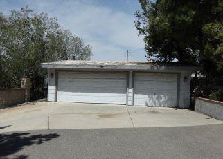 Casa en ejecución hipotecaria in Corona, CA, 92881,  VIEW LN ID: F4132464