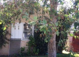 Casa en ejecución hipotecaria in Chula Vista, CA, 91910,  FOURTH AVE ID: F4132465