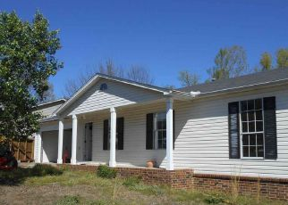Casa en ejecución hipotecaria in Alexander, AR, 72002,  HUMMINGBIRD LN ID: F4132466