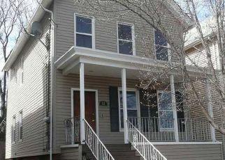 Casa en ejecución hipotecaria in Bergen Condado, NJ ID: F4132512
