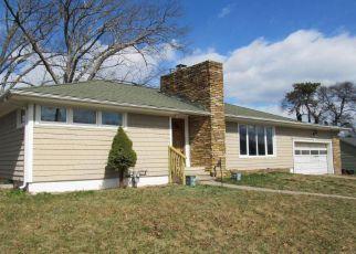 Casa en ejecución hipotecaria in Monmouth Condado, NJ ID: F4132513