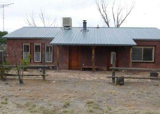 Casa en ejecución hipotecaria in Sandoval Condado, NM ID: F4132592