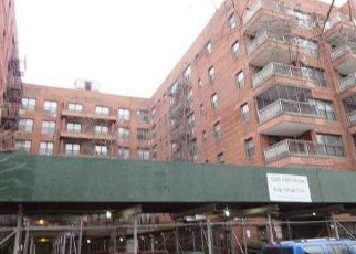 Foreclosure Home in Brooklyn, NY, 11234,  E 54TH ST ID: F4132602