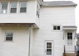 Casa en ejecución hipotecaria in Toledo, OH, 43609,  NATIONAL AVE ID: F4132696