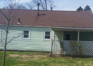 Casa en ejecución hipotecaria in Canton, OH, 44705,  GIBBS AVE NE ID: F4132701