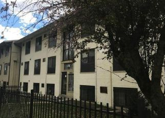 Foreclosure Home in Washington, DC, 20020,  NAYLOR RD SE ID: F4132749