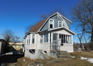 Casa en ejecución hipotecaria in Rutland, VT, 05701,  SHELDON PL ID: F4132767