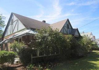 Casa en ejecución hipotecaria in Sumter, SC, 29150,  WARREN CT ID: F4132821