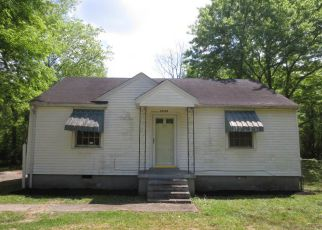 Foreclosure Home in Memphis, TN, 38127,  CEDELL DR ID: F4132840