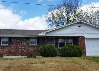 Casa en ejecución hipotecaria in Elizabethtown, KY, 42701,  MALLORY ST ID: F4132861