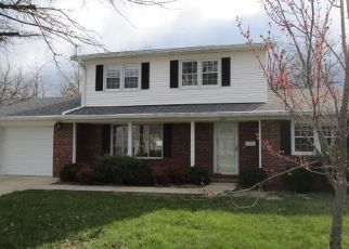 Foreclosure Home in Harrodsburg, KY, 40330,  NOEL AVE ID: F4132868