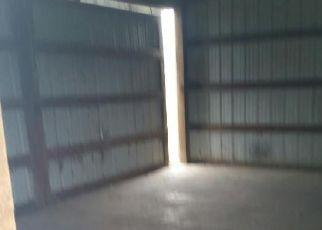 Casa en ejecución hipotecaria in Yakima Condado, WA ID: F4132902