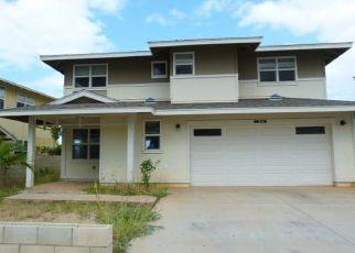 Casa en ejecución hipotecaria in Waianae, HI, 96792, -214 LEIHOKU ST ID: F4132907