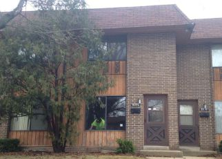 Foreclosure Home in Milwaukee, WI, 53223,  W PORT AVE ID: F4132922
