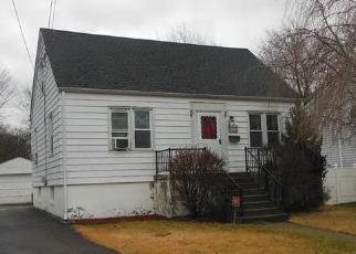 Casa en ejecución hipotecaria in Waterbury, CT, 06708,  WHITE ROSE AVE ID: F4132960