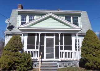 Casa en ejecución hipotecaria in East Hartford, CT, 06108,  WALNUT ST ID: F4132963