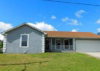 Casa en ejecución hipotecaria in Stone Mountain, GA, 30087,  CATRINA CT ID: F4132981