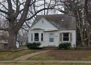 Foreclosure Home in Detroit, MI, 48219,  WINSTON ST ID: F4133041