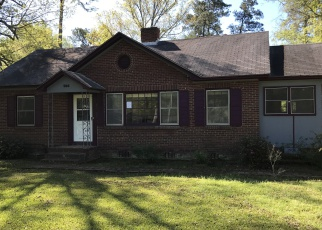 Casa en ejecución hipotecaria in Sumter, SC, 29150,  E CHARLOTTE AVE ID: F4133108