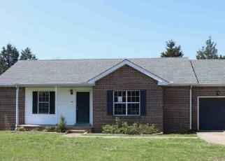 Casa en ejecución hipotecaria in Montgomery Condado, TN ID: F4133116