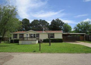 Casa en ejecución hipotecaria in Longview, TX, 75603,  COUNTY ROAD 2118 ID: F4133119