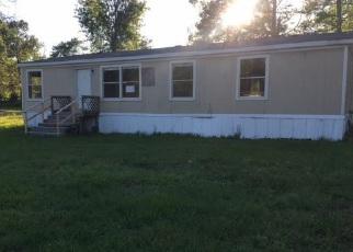 Casa en ejecución hipotecaria in Liberty Condado, TX ID: F4133122