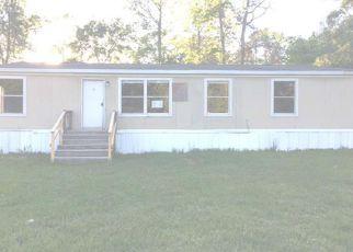 Casa en ejecución hipotecaria in Cleveland, TX, 77327,  COUNTY ROAD 2801 ID: F4133122