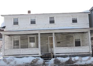 Casa en ejecución hipotecaria in Barre, VT, 05641,  WASHINGTON ST ID: F4133143