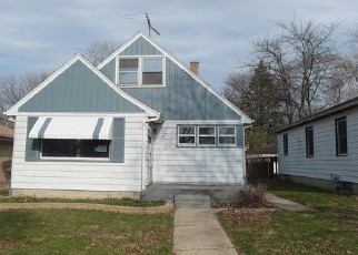 Foreclosure Home in Milwaukee, WI, 53218,  N 74TH ST ID: F4133159
