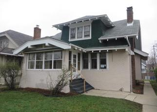 Foreclosure Home in Milwaukee, WI, 53210,  N 47TH ST ID: F4133163