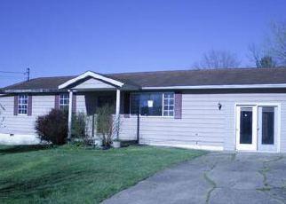 Casa en ejecución hipotecaria in Wood Condado, WV ID: F4133166