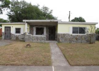 Foreclosure Home in Orlando, FL, 32808,  LAKE LAWNE AVE ID: F4133177
