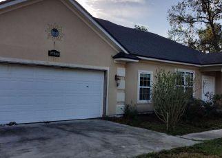 Casa en ejecución hipotecaria in Nassau Condado, FL ID: F4133259