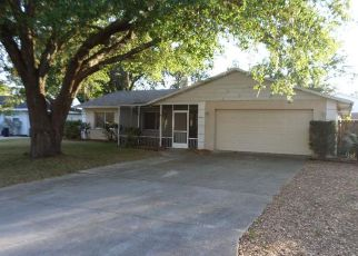 Foreclosure Home in Land O Lakes, FL, 34639,  SHADECREST RD ID: F4133265