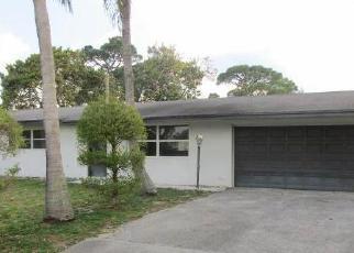 Casa en ejecución hipotecaria in Palm Beach Gardens, FL, 33410,  APPLECREST DR ID: F4133274