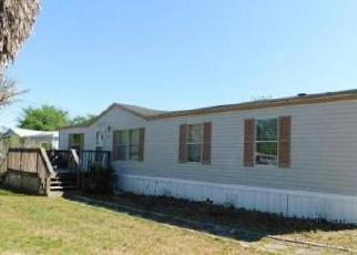 Foreclosure Home in Davenport, FL, 33837,  2ND ST ID: F4133275