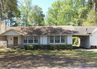 Casa en ejecución hipotecaria in Callahan, FL, 32011,  US HIGHWAY 1 ID: F4133283