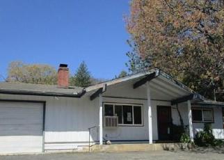 Casa en ejecución hipotecaria in Madera Condado, CA ID: F4133311