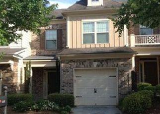 Casa en ejecución hipotecaria in Stone Mountain, GA, 30083,  MADELINE PL ID: F4133318