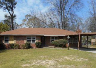 Casa en ejecución hipotecaria in Macon, GA, 31206,  OHARA DR N ID: F4133321