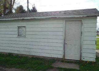Casa en ejecución hipotecaria in Kankakee Condado, IL ID: F4133334