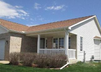 Casa en ejecución hipotecaria in Winnebago Condado, IL ID: F4133336