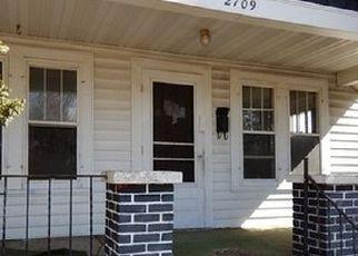Casa en ejecución hipotecaria in Wausau, WI, 54403,  N 7TH ST ID: F4133386