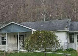 Casa en ejecución hipotecaria in Boone Condado, WV ID: F4133390