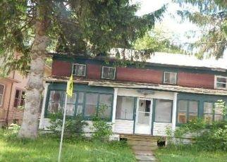 Casa en ejecución hipotecaria in Schoharie Condado, NY ID: F4133426