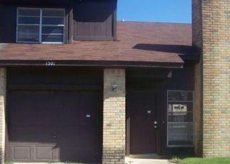 Casa en ejecución hipotecaria in Killeen, TX, 76549,  ROYAL CREST DR ID: F4133437