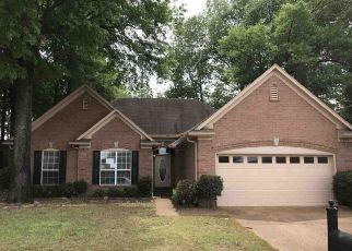Casa en ejecución hipotecaria in Arlington, TN, 38002,  ANDERSON BEND CV ID: F4133446