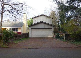 Casa en ejecución hipotecaria in Portland, OR, 97219,  SW 60TH AVE ID: F4133486