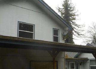 Casa en ejecución hipotecaria in Tillamook Condado, OR ID: F4133487