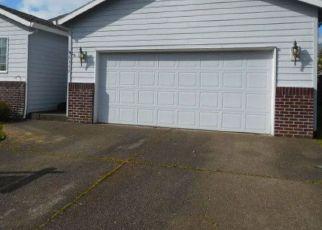 Casa en ejecución hipotecaria in Hillsboro, OR, 97123,  SE SIGRID ST ID: F4133489